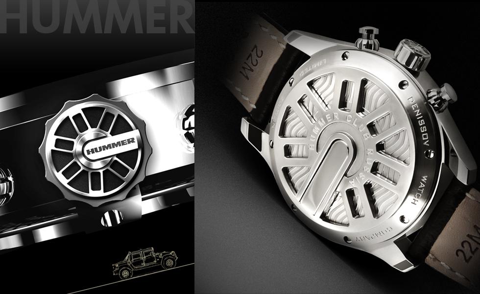 Поэтому я открываю запись кому заказывать и привозить такие часы:.